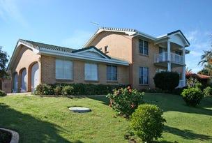 60 Eyles Drive, East Ballina, NSW 2478