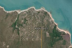 Lot 109, 30 Sachse Street, Wagait Beach, NT 0822