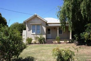 Camperdown, address available on request
