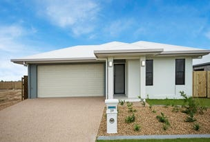13 Marblewood Circuit, Mount Low, Qld 4818