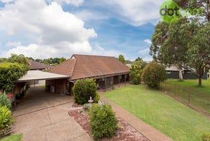 16 Melaleuca Place, Warabrook, NSW 2304