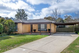 3 Casey Place, Mount Austin, NSW 2650