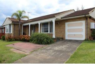 299 Marion St, Yagoona, NSW 2199