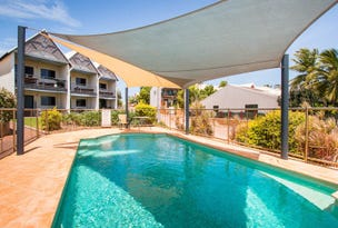 8/49 Hamersley Street, Broome, WA 6725