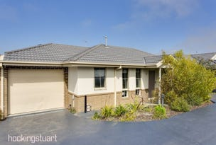 8/38 Wingara Drive, Rosebud West, Vic 3940