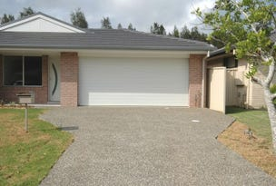 3b Buchan Place, Lake Cathie, NSW 2445