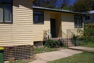 3 Geringa Ave, Cooma, NSW 2630