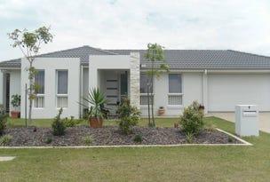 1 Eucalyptus Street, Ningi, Qld 4511