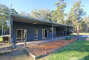 Lot 3 Spooners Avenue, Collombatti, NSW 2440