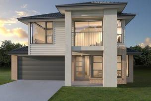 910 CASSINIA AVENUE, Marsden Park, NSW 2765
