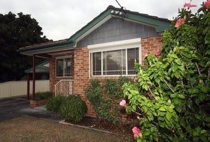 1/21 York Street, Singleton, NSW 2330