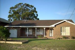 26 Auster Crescent, Sanctuary Point, NSW 2540