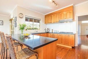 34 Conway Street, Queanbeyan, NSW 2620