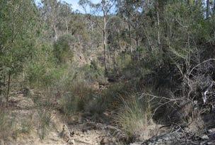 53B & 69  Seereys Track, Bacchus Marsh, Vic 3340
