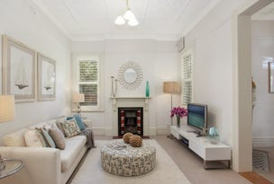 56 Addison Road, Manly, NSW 2095