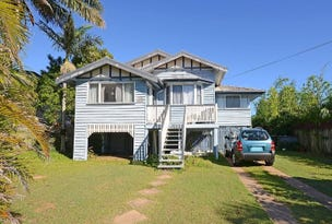 27 Beach Road, Pialba, Qld 4655