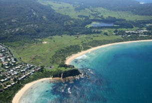 Lot 93, 19 John Penn Drive, Batemans Bay, NSW 2536