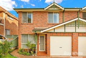 35D Eldon Street, Riverwood, NSW 2210