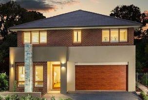 Lot 303 Expediton Street, Kellyville, NSW 2155