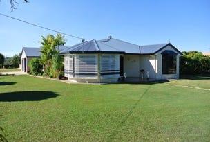 39 Mauretania Avenue, Cooloola Cove, Qld 4580