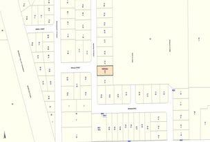 11 Marne Street, Kerang, Vic 3579