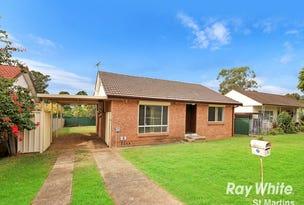 390 Flushcombe Road, Blacktown, NSW 2148
