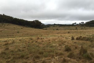 5 'Valley View' Cameron Road, Goulburn, NSW 2580