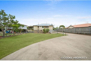 334 Waterloo Street, Frenchville, Qld 4701