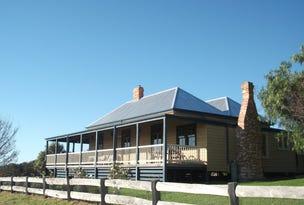 1754 Upper Boggy Creek Road, Millingandi, NSW 2549