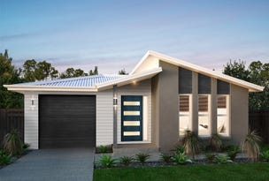33 Parkview Drive, Little Mountain, Qld 4551