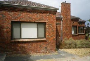 2A St Georges Crescent, Ashburton, Vic 3147