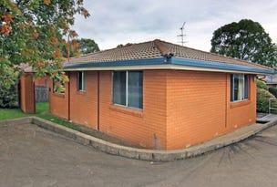 1/10 Marshall Avenue, Armidale, NSW 2350