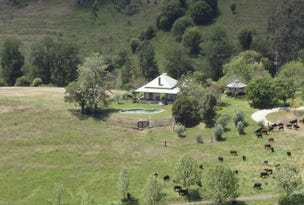 191 Stewarts Brook, Scone, NSW 2337