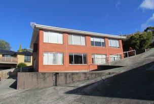 1/12 Wallace Avenue, Lenah Valley, Tas 7008