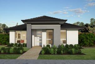 LOT 713 Huntlee Estate, Branxton, NSW 2335