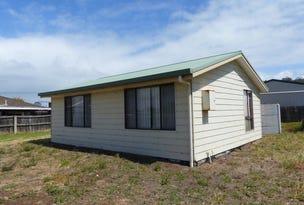 84 Carlton Bluff Road, Primrose Sands, Tas 7173