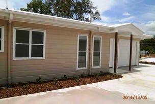 4/47 Lingara Avenue, Palmwoods, Qld 4555