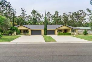 90 Gardenia Drive, Bonogin, Qld 4213