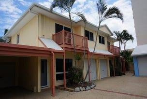 3/6 Megan Place, Mackay Harbour, Qld 4740