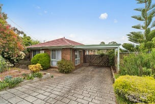 15 Kitara Court, Frankston, Vic 3199