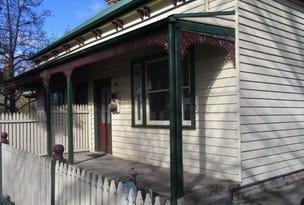 106 Grant Street, Golden Point, Vic 3350