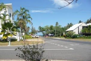 1 Donkin Lane, Mission Beach, Qld 4852