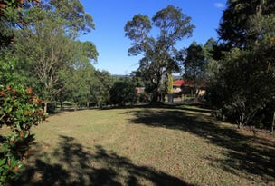 25 Range Street, Mount Lofty, Qld 4350