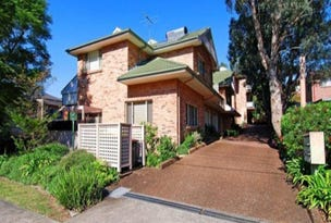 4/233 Gipps Road, Keiraville, NSW 2500