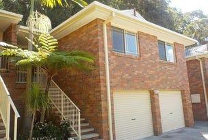 21/56 Ryans Road, Umina Beach, NSW 2257