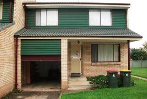 22/222 Dalton St, Orange, NSW 2800