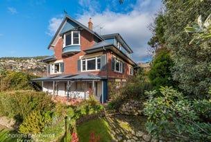15 Fisher Avenue, Sandy Bay, Tas 7005