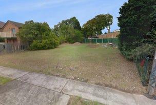 272 Roberts Road, Greenacre, NSW 2190