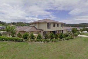 1/1 Mulberry Terrace, Pimpama, Qld 4209