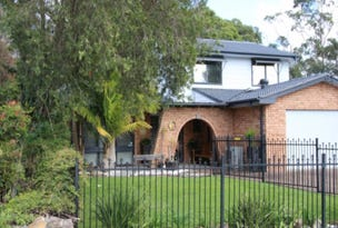 100 Ntaba Road, Jewells, NSW 2280